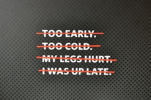 Fitness-Motivation-Start-Your-Workout-Plan-Today-No-Excuses