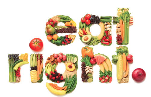 eating right and exercise can help Becoming more active can help lower your blood pressure and also boost your levels of good cholesterol  moderate exercise, like brisk walking, can have other.