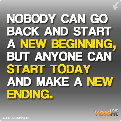 Fitness Motivation-Start-Today-and-Make-a-new-ending