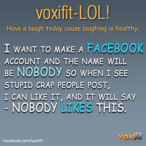 Fitness-Motivation_Laughing-is-healthy_voxifit
