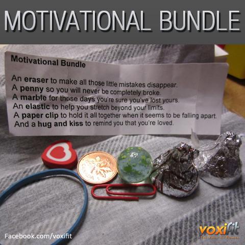 Fitness Motivation_Motivation-bundle