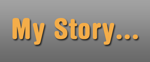 voxifit My-Story