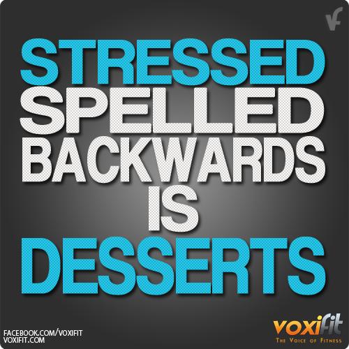Funny Voxifit