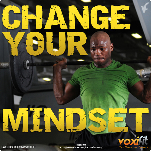 Motivation to change your life quotes