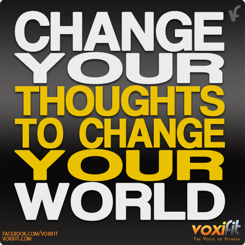 Fitness-Motivation-change-your-thoughts