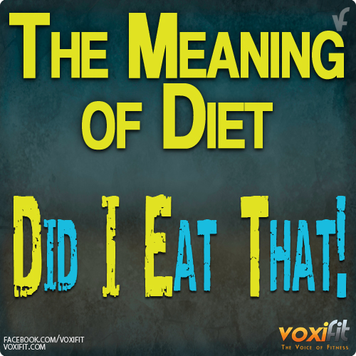 Fitness-Motivation-What-is-the-meaning-of-diet