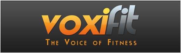 voxifit-the-voice-of-fitness-logo-large