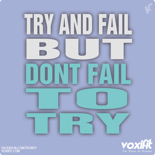 fitness-motivation-dont-fail-to-try