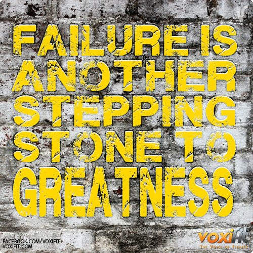 Fitness-motivation-failure-will-lead-to-greatness