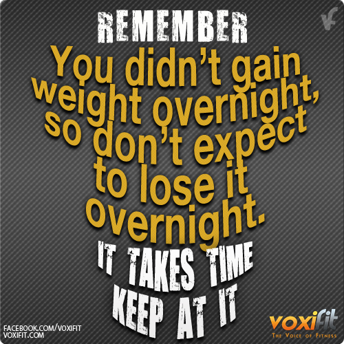 fitness-motivation-losing-weight-takes-time-keep-at-it