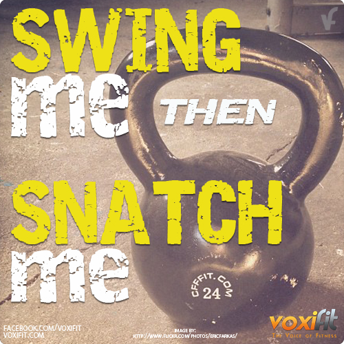 Kettlebell-swing-and-snatch
