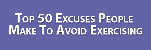 voxifit-Top-50-excuses-for-not-exercising-header