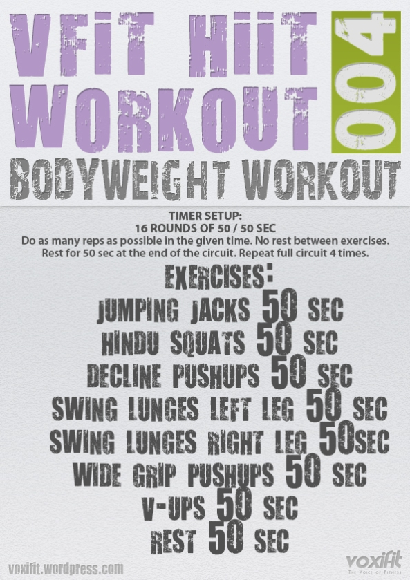 voxifit-hiit-full-bodyweight-workout-004