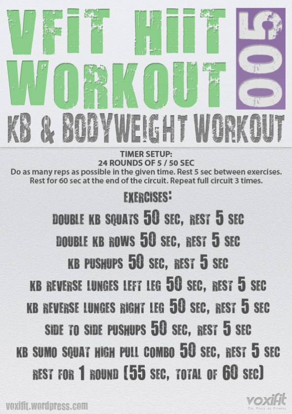 voxifit-hiit-kettlebell-and-bodyweight-workout-005