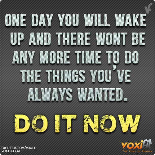 fitness-motivation-one-day-you-will-wake-up-and-realise