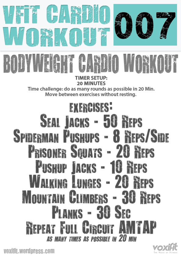 voxifit-cardio-bodyweight-workout-007