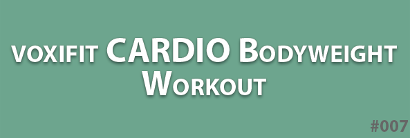 voxifit-cardio-bodyweight-workout-header