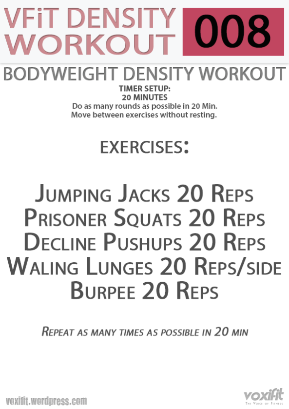 voxifit-density-bodyweight-workout-008