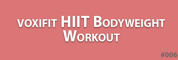 voxifit-HIIT-bodyweight-workout-header-006